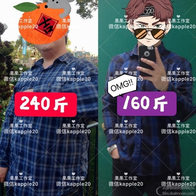 微信图片_20200130140347.jpg