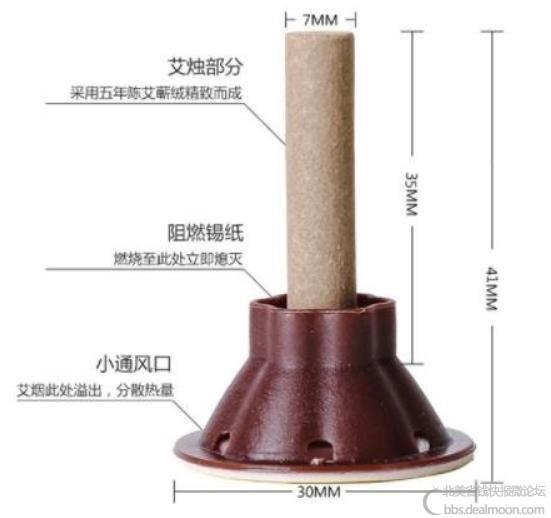 WeChat Image_20201008143941.png