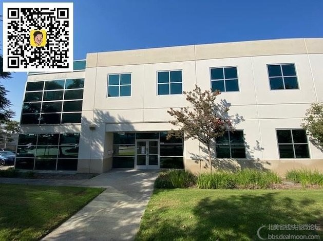 13115-13133 Telegraph Rd, Santa Fe Springs, CA 90670.jpg