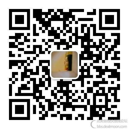 efc9aa513626753f0734ae05c336ae7.jpg
