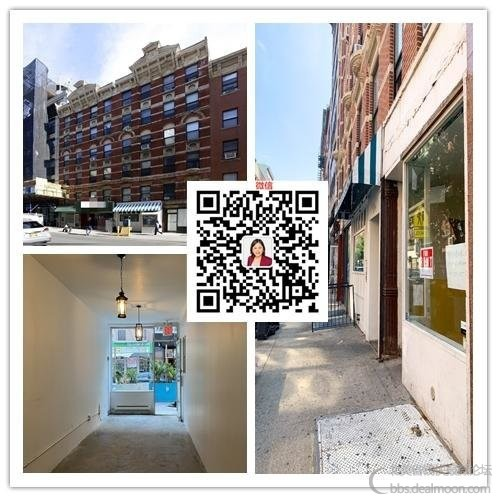 14-16-Orchard-St-New-York-NY-14A-Orchard-St-Front-view-3-LargeHighDefinition_副本.jpg
