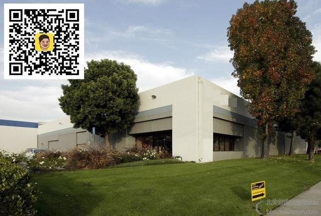 17705-17709 E Valley Blvd, City Of Industry, CA 91744.jpg