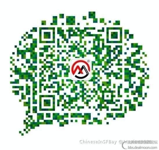 113109b6v4rrrrr61v6166.jpg
