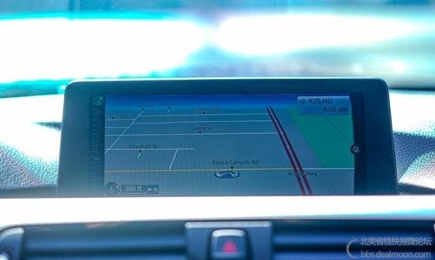 WX20201015-122957.png
