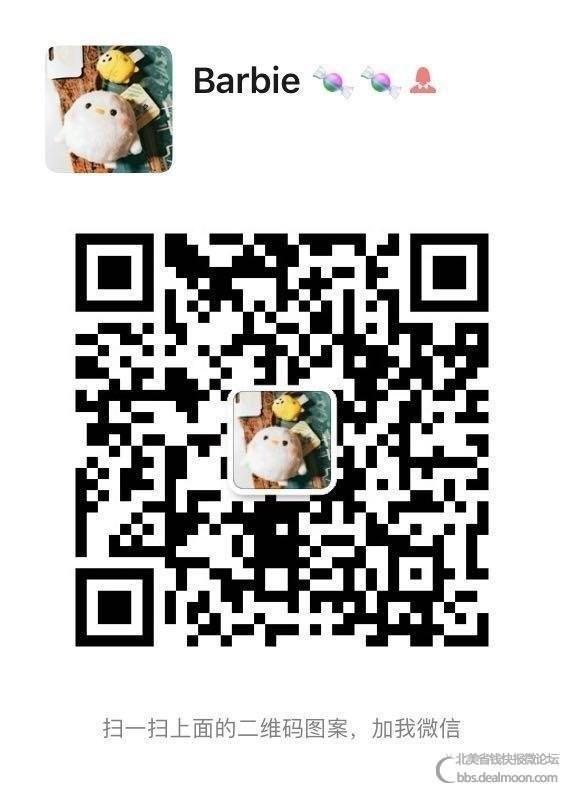 215116x4a44ynifivizyja.jpg