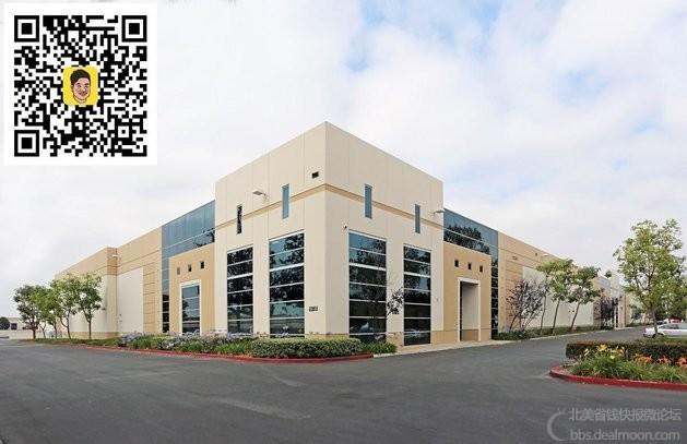 12080-12090 Rivera Rd, Whittier, CA 90606.jpg