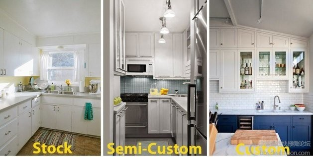 Stock-Semi-Custom-Custom-Cabinets-Northern-Kentucky-Cincinnati-1024x516.jpg