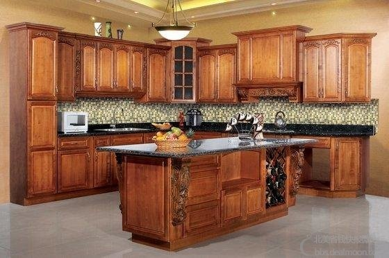 Modern-Modular-Oak-Solid-Wood-Kitchen-Cabinet.jpg
