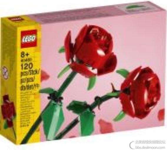 40460-Roses.jpg