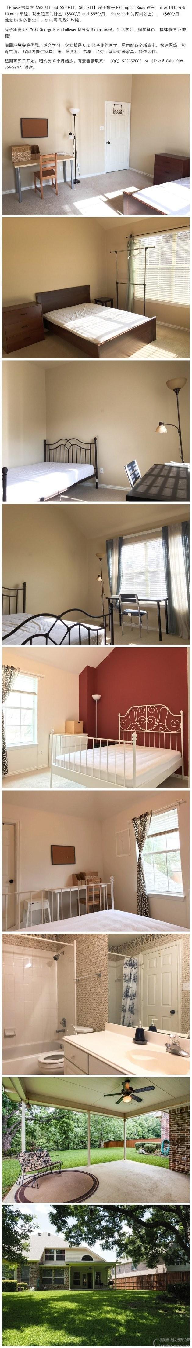 rent_3_Rooms