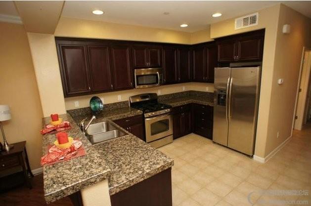 snell_kitchen.jpg