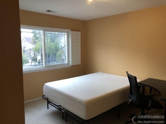 guest bedroom 2-7.jpeg