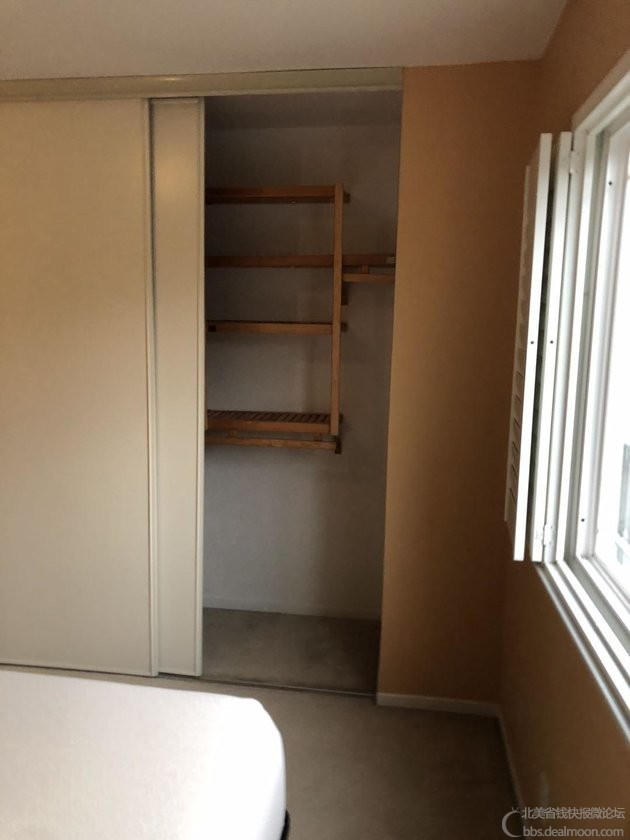 guest bedroom 2-9.jpeg