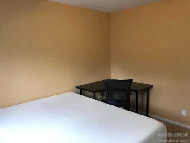 guest bedroom 2-10.jpeg