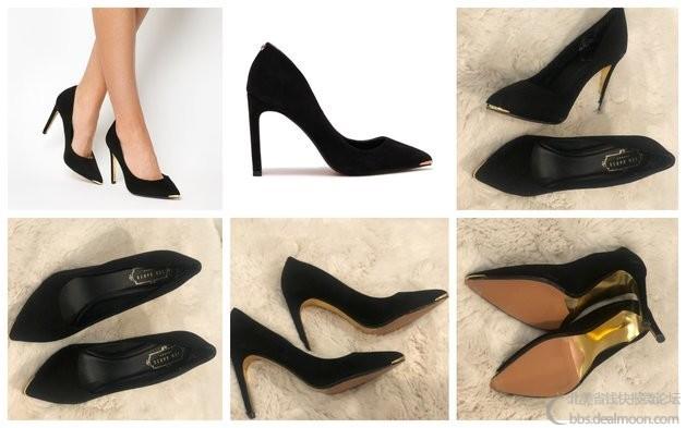 Shoe_TB.jpg