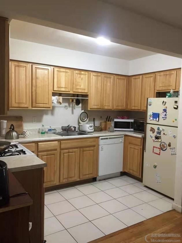Kitchen_20191124.jpg
