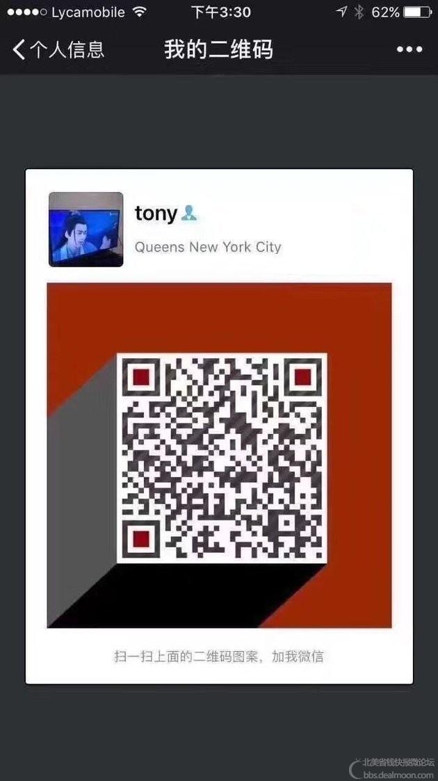 QQ图片20210214165639.jpg
