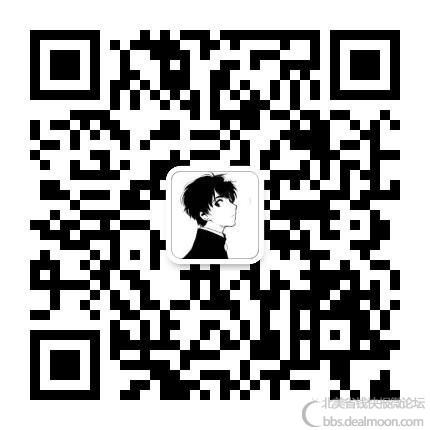 微信图片_20210216105439.jpg