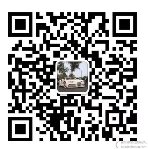 微信图片_20201124012441.jpg