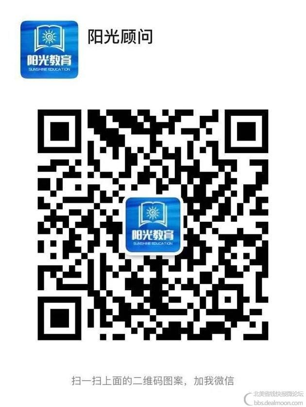 WeChat Image_20210218212952.jpg