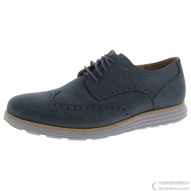 Cole-Haan-Mens-OriginalGrand-Oxfords-Leather-Lace-Up.jpg