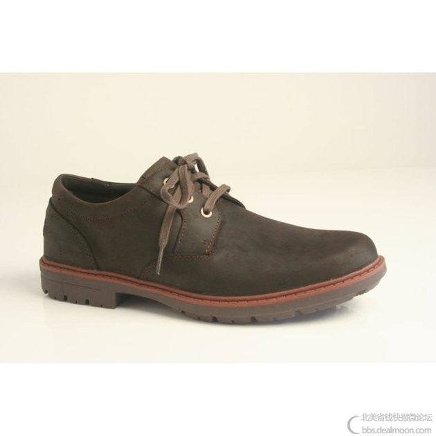 rockport-style-tough-bucks-pt-ox-2-dark-brown-nubuck-leather-lace-up-with-intere.jpg