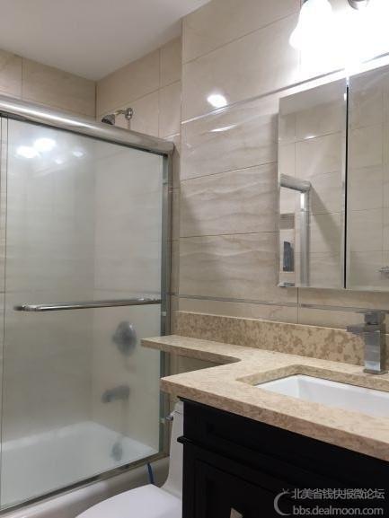 2FL Big Bath S.JPG