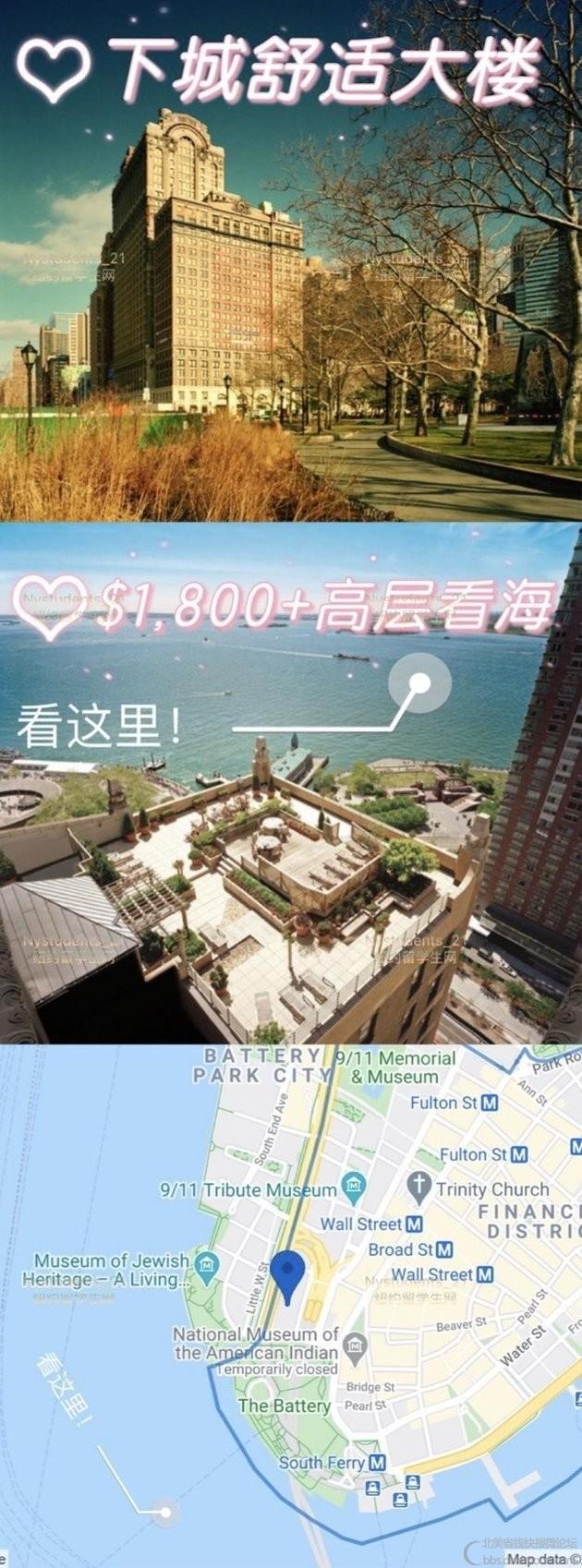 WeChat Image_20210221022026.jpg