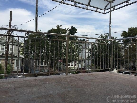 Balcony S.JPG