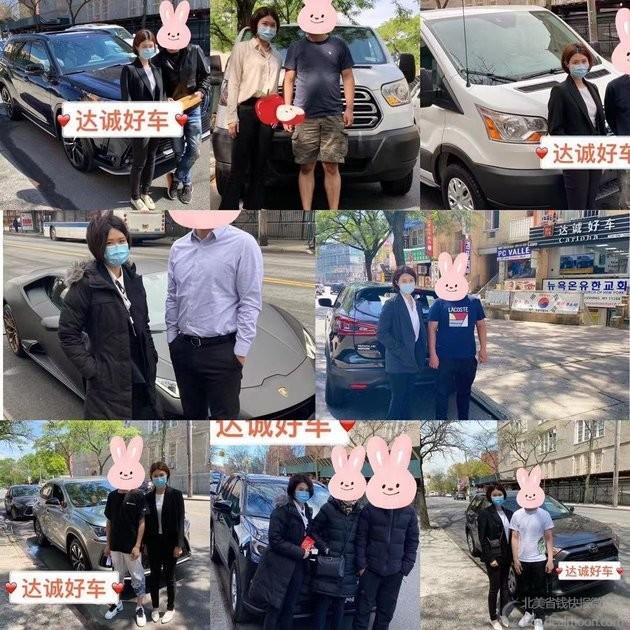 WeChat Image_20210629081105.jpg