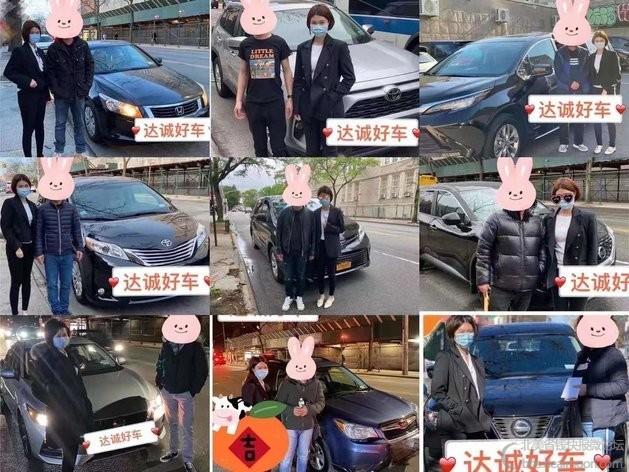 WeChat Image_20210617065654.jpg
