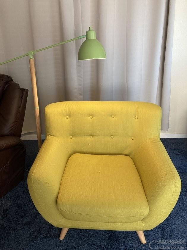 绿沙发.jpg