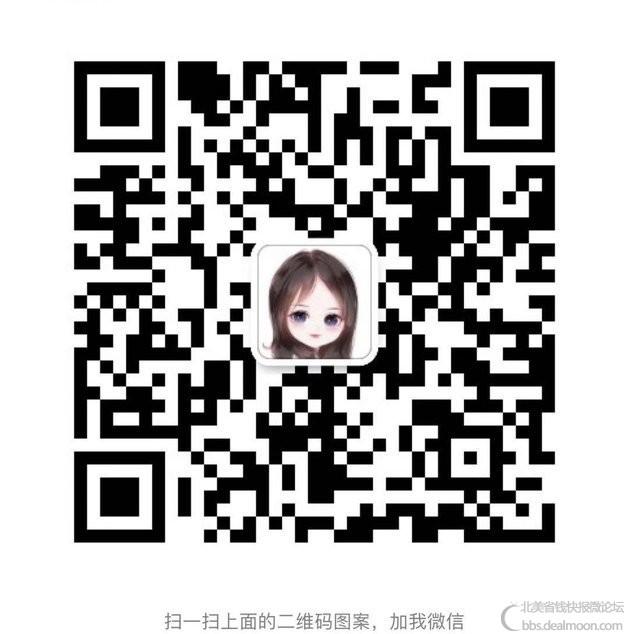 微信图片_20201016155641.jpg