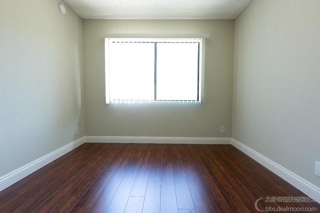Bedroom B-2.jpg