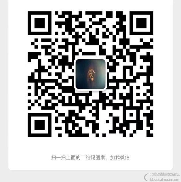 微信图片_20210704172616.jpg