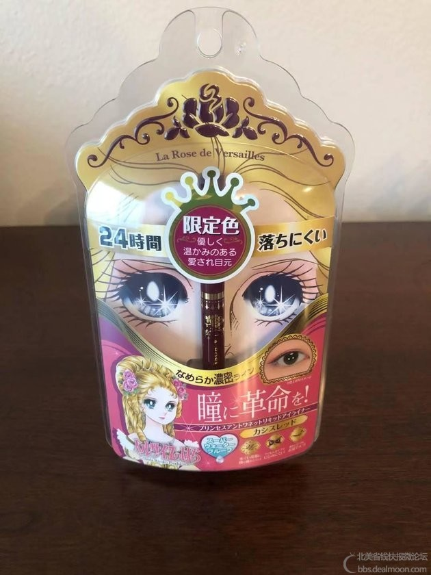 WeChat Image_20210704163854.jpg