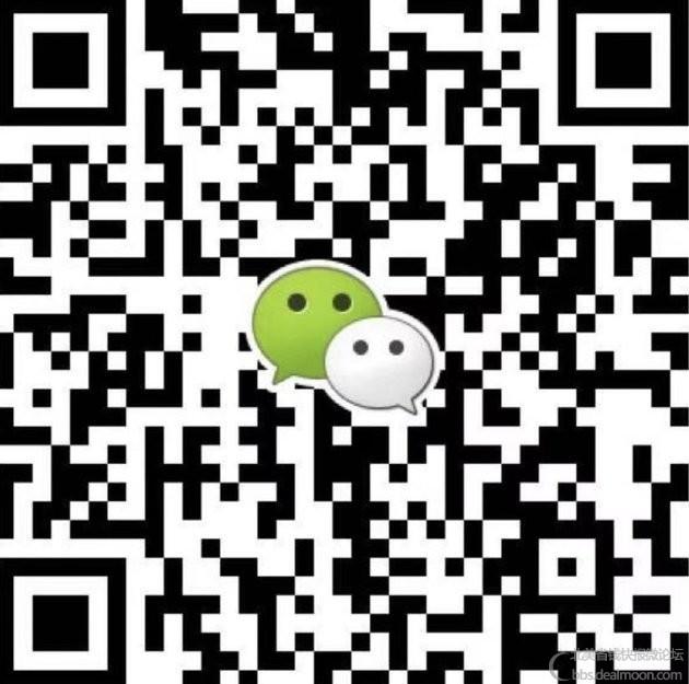 ray QR code.jpg