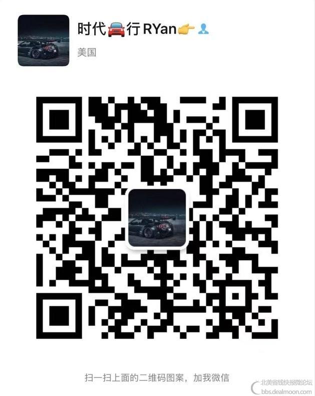 zhangyan157325.jpg