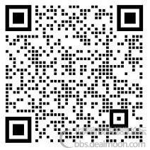 1614931742(1).jpg