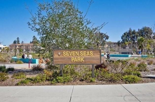 seven_seas_park.jpg