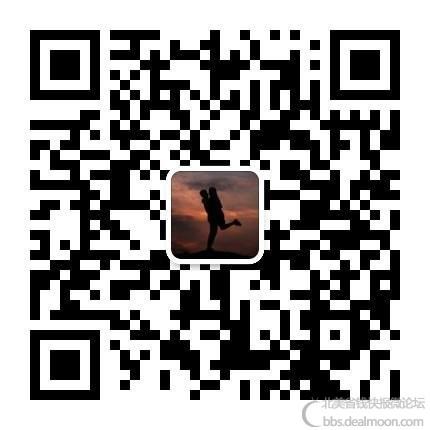 微信图片_20200223092223.jpg