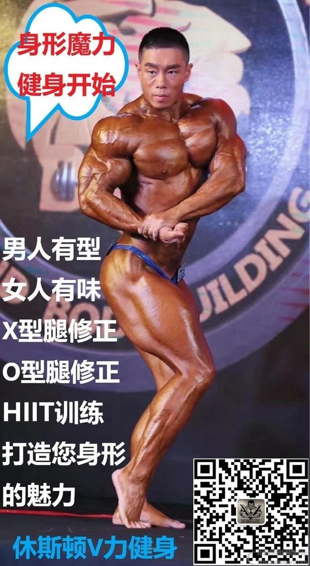 WeChat Image_20210620202359.jpg