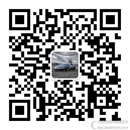 60671aad86f4d8c16208e936977b22e.jpg