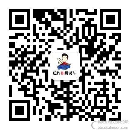 微信图片_20210609102446.jpg