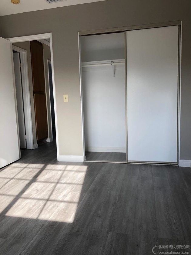 Room A5.jpeg