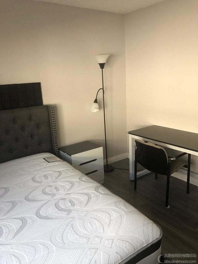 Room B3.JPG
