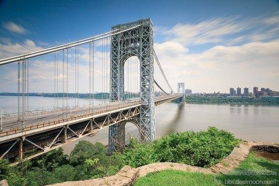 George Washington Bridge Park.jpg