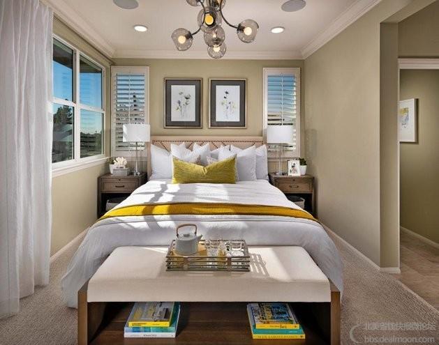 4-The-Row-@-Terra-Vista-P1_Master-Bedroom-1024x806.jpeg