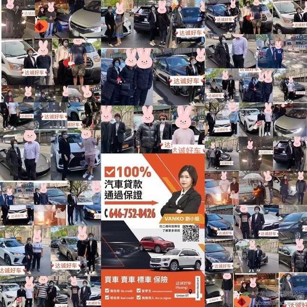 WeChat Image_20210714042543.jpg