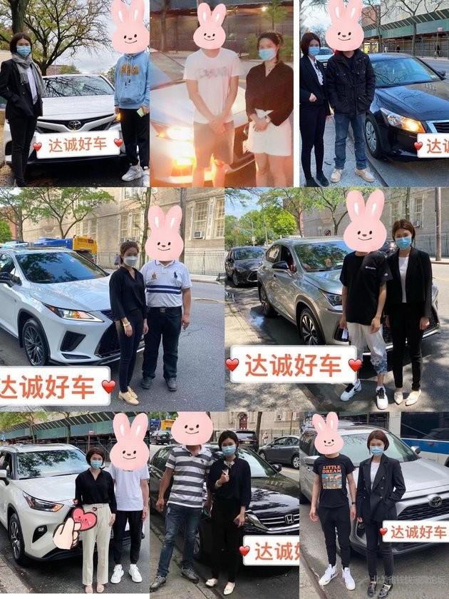 WeChat Image_20210713072029.jpg